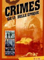 les-crimes-de-la-belle-epoque-le-tueur-de-bergers