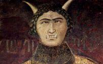 Ambrogio-Lorenzetti-mauvais-gouvernement-tyran